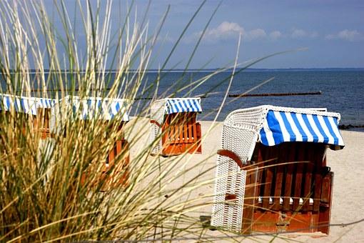beach-223972__340
