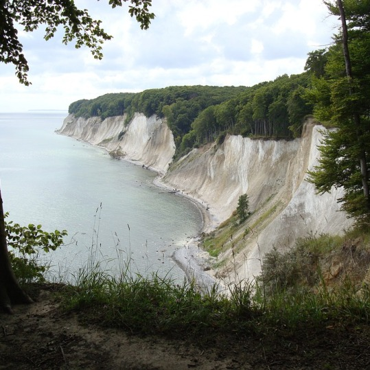white-cliffs-209324_960_720