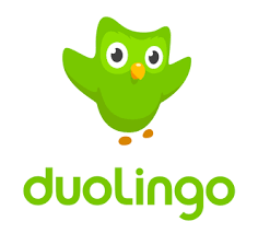 download duolimgo